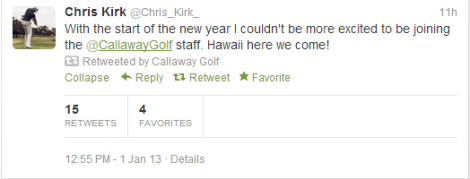ChrisKirkCallaway