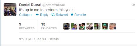 Duval3