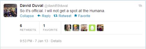 DuvalHumanaAnnouncement