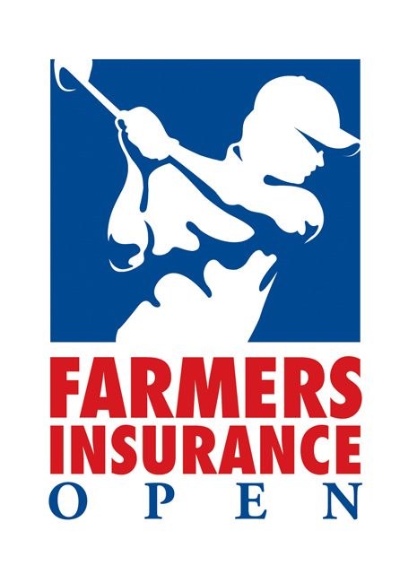 Farmers Insurance Open Logo New Final6