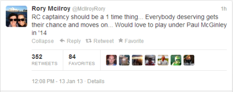 RoryRCMcGinley