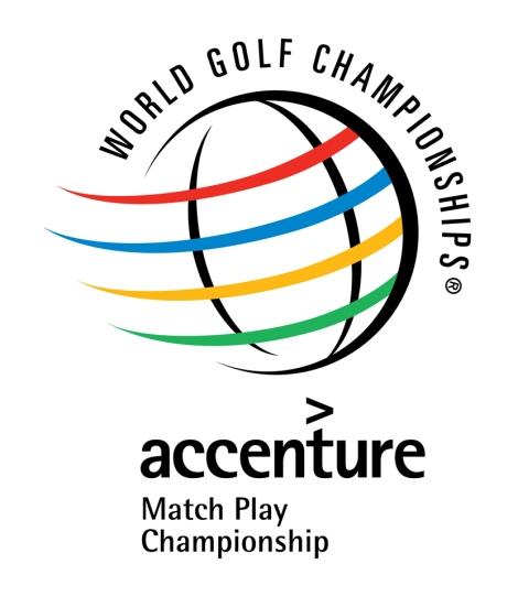 The WGC-Accenture Match Play Championship  begins Wednesday in Marana, AZ.