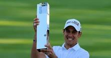Matteo Manassero [Photo: SkySports]