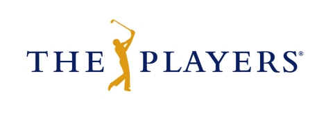 THE PLAYERS Championship Logo