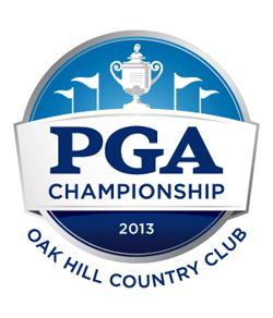 2013_PGA_Championship_logo
